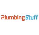 plumbingstuff