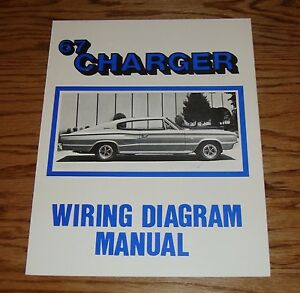 1967 Charger Wiring Diagram - Wiring Diagrams on 1967 dodge charger paint codes, 1964 ford mustang wiring diagrams, 1967 dodge charger accessories, 1994 dodge grand caravan wiring diagrams, 2012 vw passat wiring diagrams, 1967 dodge charger specifications, 1967 dodge charger suspension, 1967 dodge charger exhaust system, 1967 dodge charger brakes, dodge wiring schematics diagrams, 1967 dodge charger drawings, 1967 dodge charger engine, 1966 mustang wiring diagrams,