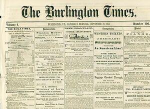 Battle antietam research paper