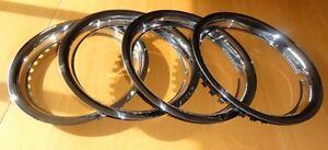 Felgenzierring-Edelstahl-15-034-Mercedes-Benz-170-W-136-oder-220-W-187