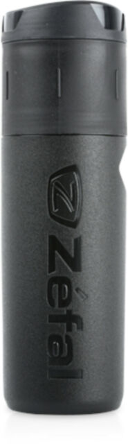 Zefal Z Box Large Tool Storage Pod Black