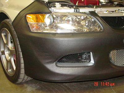 Brake Master Cylinder Dorman M630124 fits 98-02 Toyota Sienna