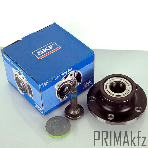 1x wheelworld llantas tapa embellecedores tapa del cubo gris wh23 wh11 68 mm