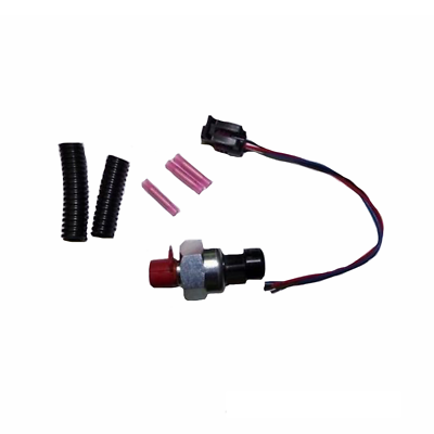 ICP Injection Control Pressure Sensor /& Pigtail Kits For Ford 7.3L Powerstroke