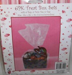 Valentine-039-s-Day-6-PK-Treat-Box-Sets-3-034-x-3-034-x-2-034