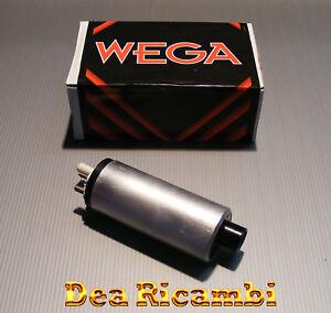 Combustible bomba bomba combustible bomba de gasolina audi 100 4a c4 2.0-s4