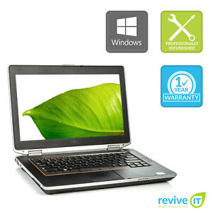 Custom-Build-Dell-Latitude-E6420-Laptop-i5-Dual-Core-Min-2-50GHz-B-v-BA