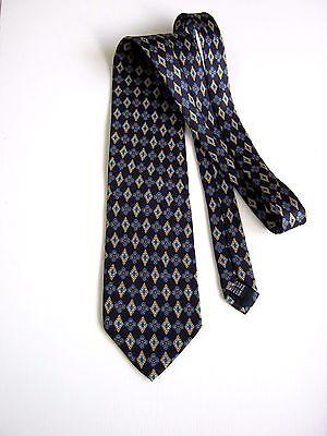 Prezzo Basso Bevilacqua Nuova New Pura Seta Pure Silk Originale Made In Italy Originale