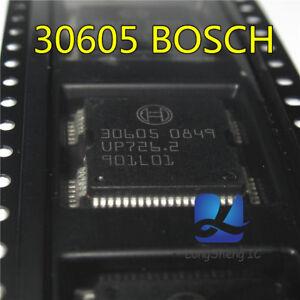 1Pcs-GENUINE-30605-BOSCH-Car-IC