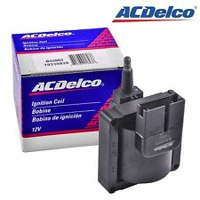 1+ Ignition Coil AC DELCO BS2003 FD478 DG434 F503 High Performance NEW