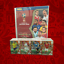 Panini-Adrenalyn-Russia-2018-Trading-Card-Set-Free-Collectible-Binder thumbnail 1