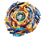 Beyblade-Burst-Starter-Combat-Fight-Spinning-Power-Kids-Battle-Without-Launcher thumbnail 58