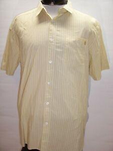 Volcom Womens Laundry Monies Long Sleeve Button Down Top