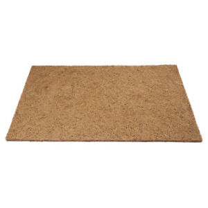 60x40cm-pet-Reptile-Carpet-Natural-Coconut-Fiber-Carpet-Mat-Liner-Supplies