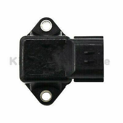 Manifold Map Pressure Sensor For 02-05 Subaru Impreza Wrx USA