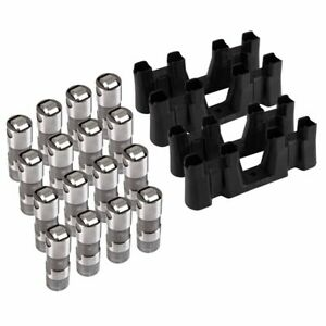 LS7-LS2-16-GM-Performance-Hydraulic-Roller-Lifters-amp-4-Guides-12499225-HL124