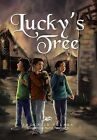 Lucky's Tree by Shukrije Pllana (Hardback, 2013)