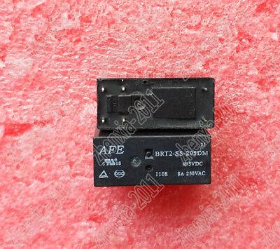 SCT-013-000 Non-invasive AC Current Sensor 100A Split Core Clamp Sensor K8A3