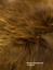 Sheepskin-rustic-stool-tabouret-hocker-sheepskin-Long-Wool-12-20cm-25-color thumbnail 3