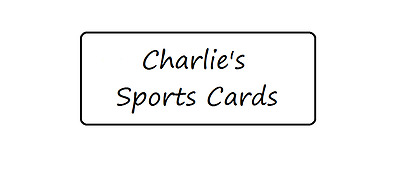Charlie´s Sports Cards