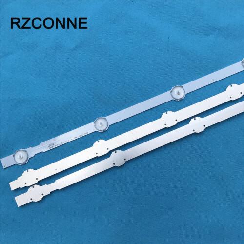"3pcs LED strip for LG 32/"" ROW2.1 6916L-1204A//6916L-1205A 6916L-1295A 1296A A1 A2"