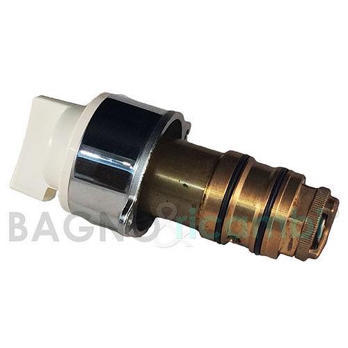 Ricambio cartuccia miscelatore termostatico per Isomix 3 4  Stella CP598PB