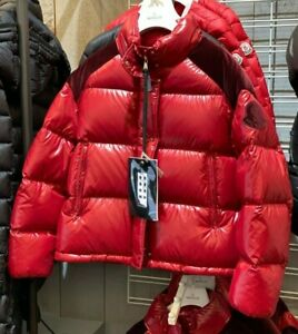 hot sales recognized brands sports shoes Moncler Chouette Womens Winter Puffer Jacket BLOWOUT SALE!!!! | eBay