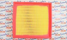 93188725-Vauxhall Corsa D-Filtre à air-Nouveau 5835930