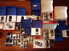 Handy Konvolut Sammlung Nokia 35 Stück: Nokia C5-00 E50 6021 3109 E5-00