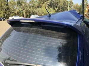 MAZDA-3-REAR-SPOILER-HATCH-2-3-MPS-TURBO-TYPE-WING-07-06-03-09-06-07-08-09