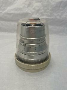 ZEISS-SONNAR-150MM-F4-LENS
