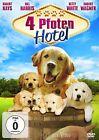 4 Pfoten Hotel (2011)