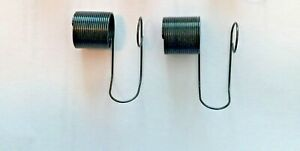 Details about Tension Check Spring For Singer 221 Featherweight, 222, 301  Sewing Machine 2 pk
