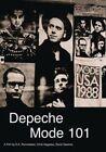 Depeche Mode 101 0888837506793 DVD Region 2