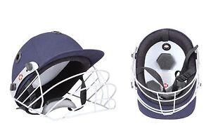 SS-Elite-Cricket-Helmet-Good-Protection-Adult-S-M-L-AU-Stock-Free-Ship