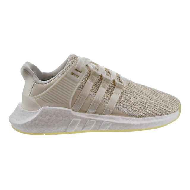 the best attitude fa5c1 4c384 Adidas EQT Support 9317 Mens Shoes Off WhiteOff WhiteWhite bz0586