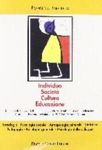 INDIVIDUO-SOCIETA-CULTURA-EDUCAZIONE-MANUALE-DI-SCIENZE-4266c