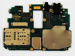 Details about OEM T-MOBILE REVVL PLUS C3701A REPLACEMENT 32GB LOGIC BOARD  MOTHERBOARD~BAD IMEI