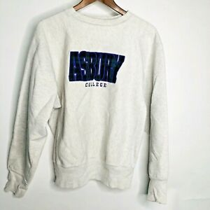 Vintage-Asbury-College-Sweatshirt-Size-Large-Made-in-the-USA