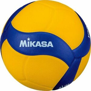 Volleyballball Mikasa v320w Taille 5