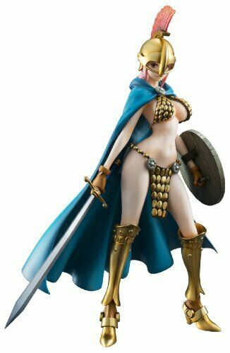 Portrait. of. Pirates ONE PIECE SERIE vele nuovamente gladiatori rebeccaf  S  risparmia fino al 30-50% di sconto