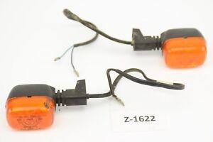 Husqvarna-WR-250-5A-Bj-92-Blinker-vorne-rechts-links
