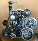 dandsmotorcyclespares