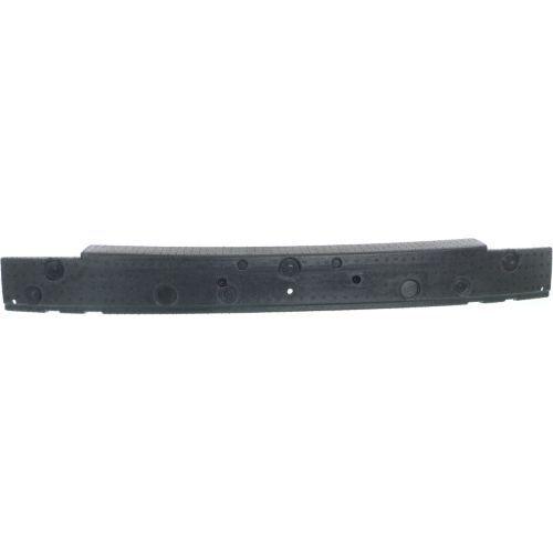 Foam CAPA Front Bumper Absorber For Caliber 07-12
