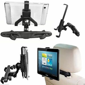 Universal-In-Car-Headrest-Back-Seat-Holder-Mount-for-iPad-1-2-3-4-Air-Pro-Tablet