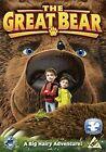 Great Bear 5060020709982 DVD Region 2