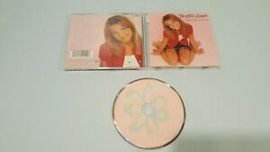 Baby-One-More-Time-by-Britney-Spears-CD-Jul-1999-Zomba-USA