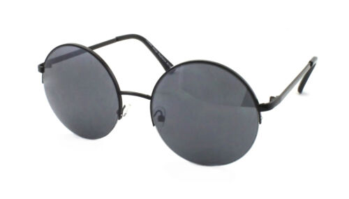 M Eschenbach Damen Sonnenbrille selbsttönende automatic Colormatic Gläser Gr