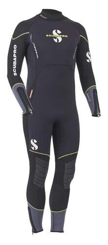 Scubapro Sport Gen.2  5mm Man