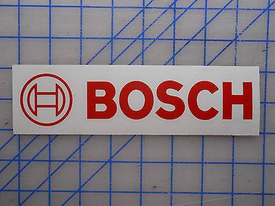 "Ryobi Decal Sticker 5.5/"" 7.5/"" 11/"" Tools Drill Battery 18v Saw Impact Driver Kit"